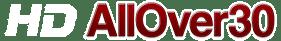 Hdallover30 Logo